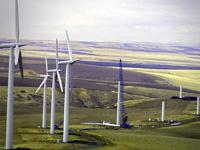 wind_turbines1_200