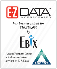 Ascent-Partners-E-Z-Data