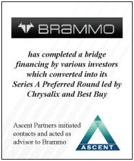 Ascent-Partners-Brammo