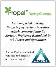 Ascent-Partners-Propel